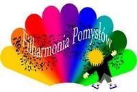 FPN-TB-male-logo-filharmonia-pomyslow