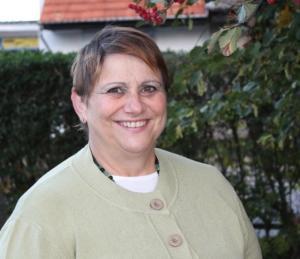 Marzena Zabielska