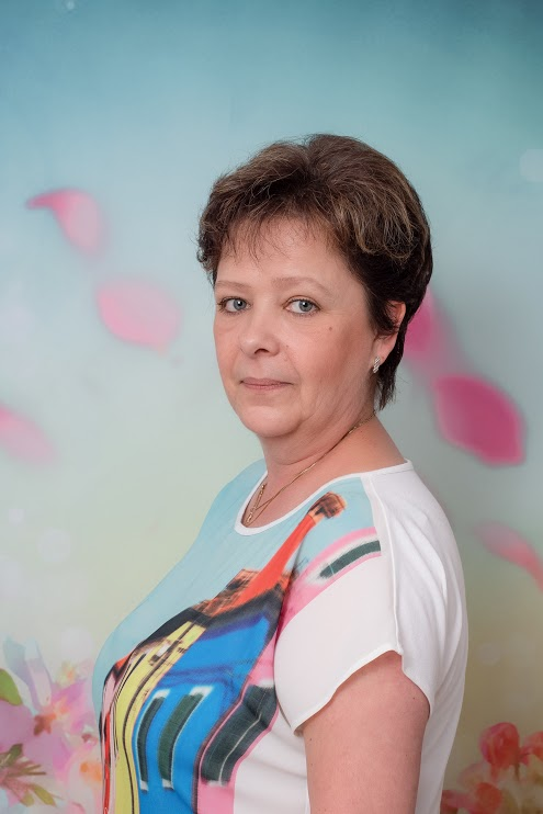 Renata Marecka
