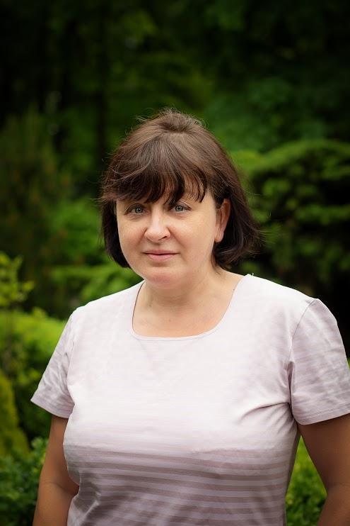 Renata Kubala