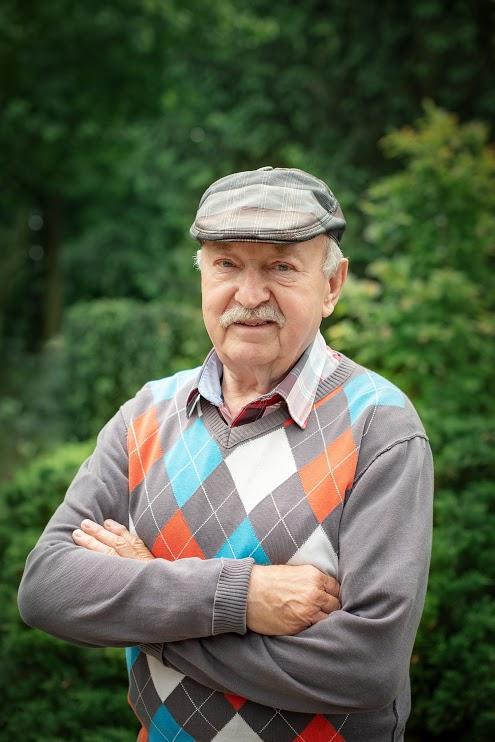 Stanisław Gogol
