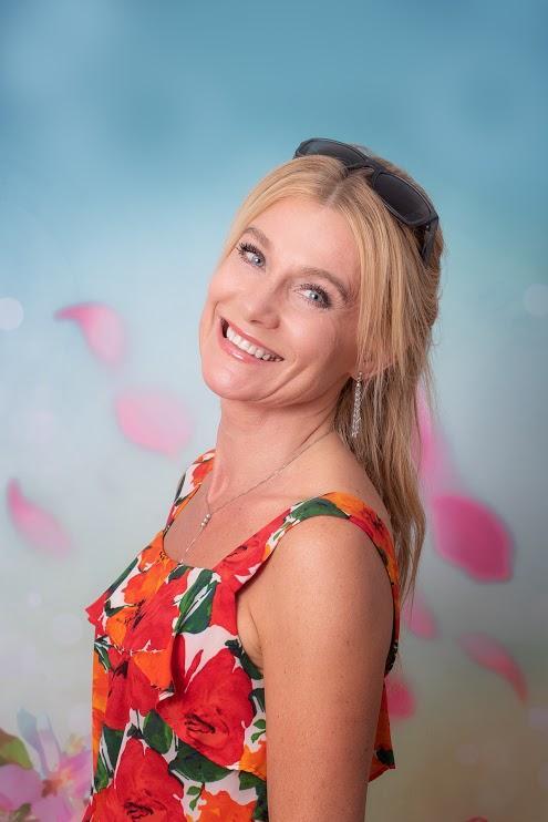 dr Beata Muraszko