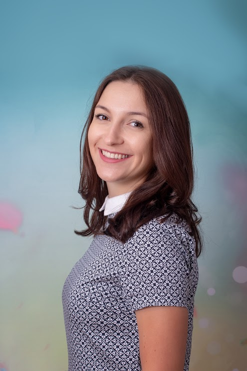 Milena Chwiałkowska