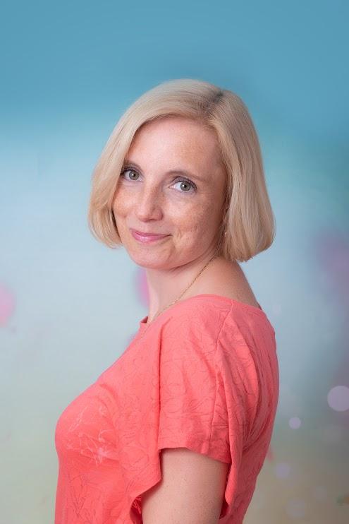 Sylwia Szulc