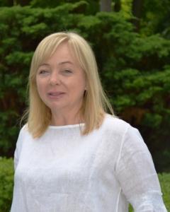 Katarzyna Wechta