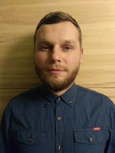 Tomasz Łaidecki